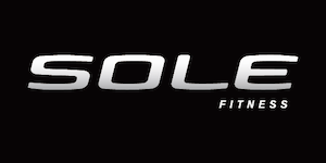 sole-fitness