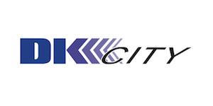 tung-keng-enterprise-co-dk-city