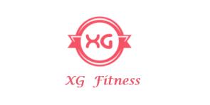 xg-fitness